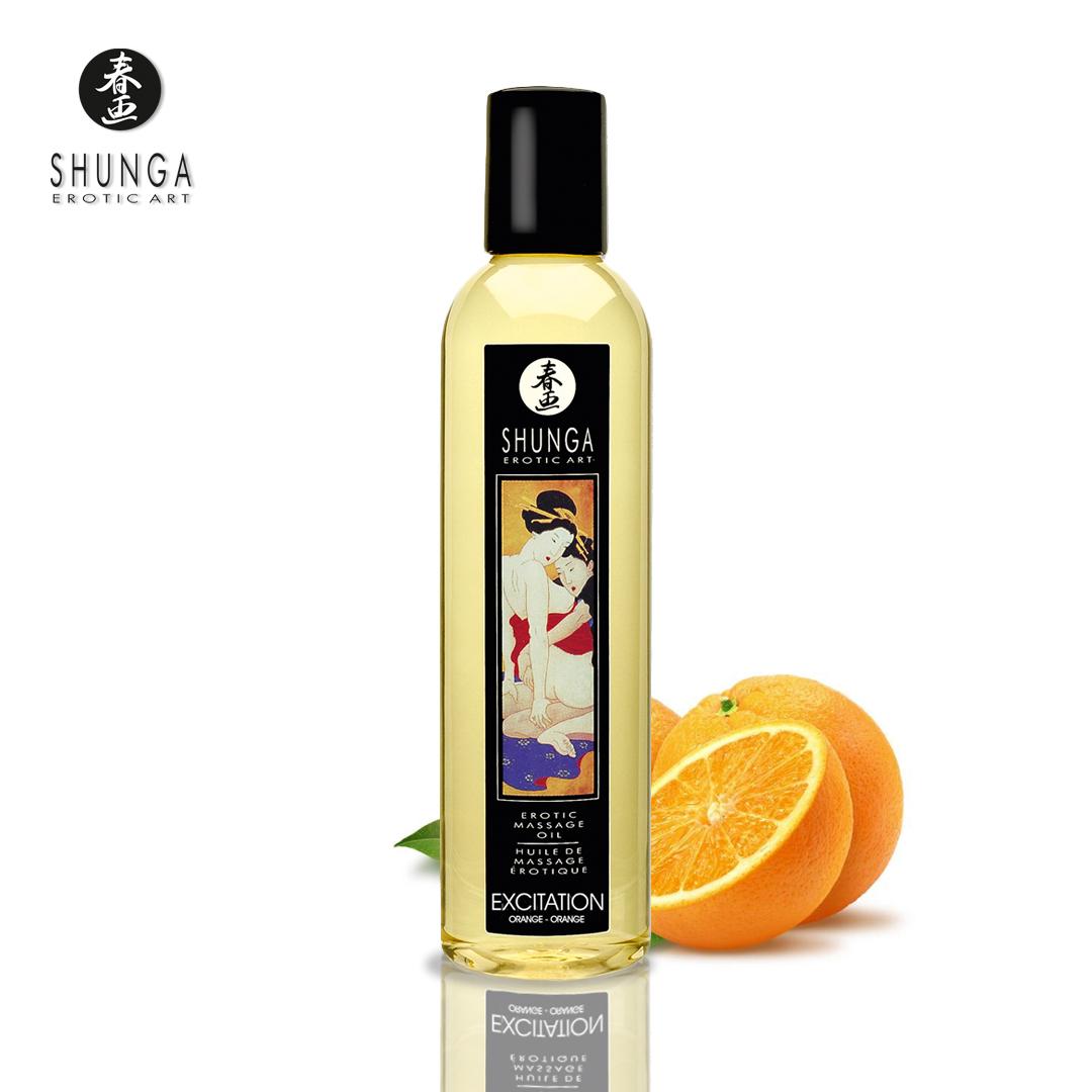 huile massage sensuel Arles