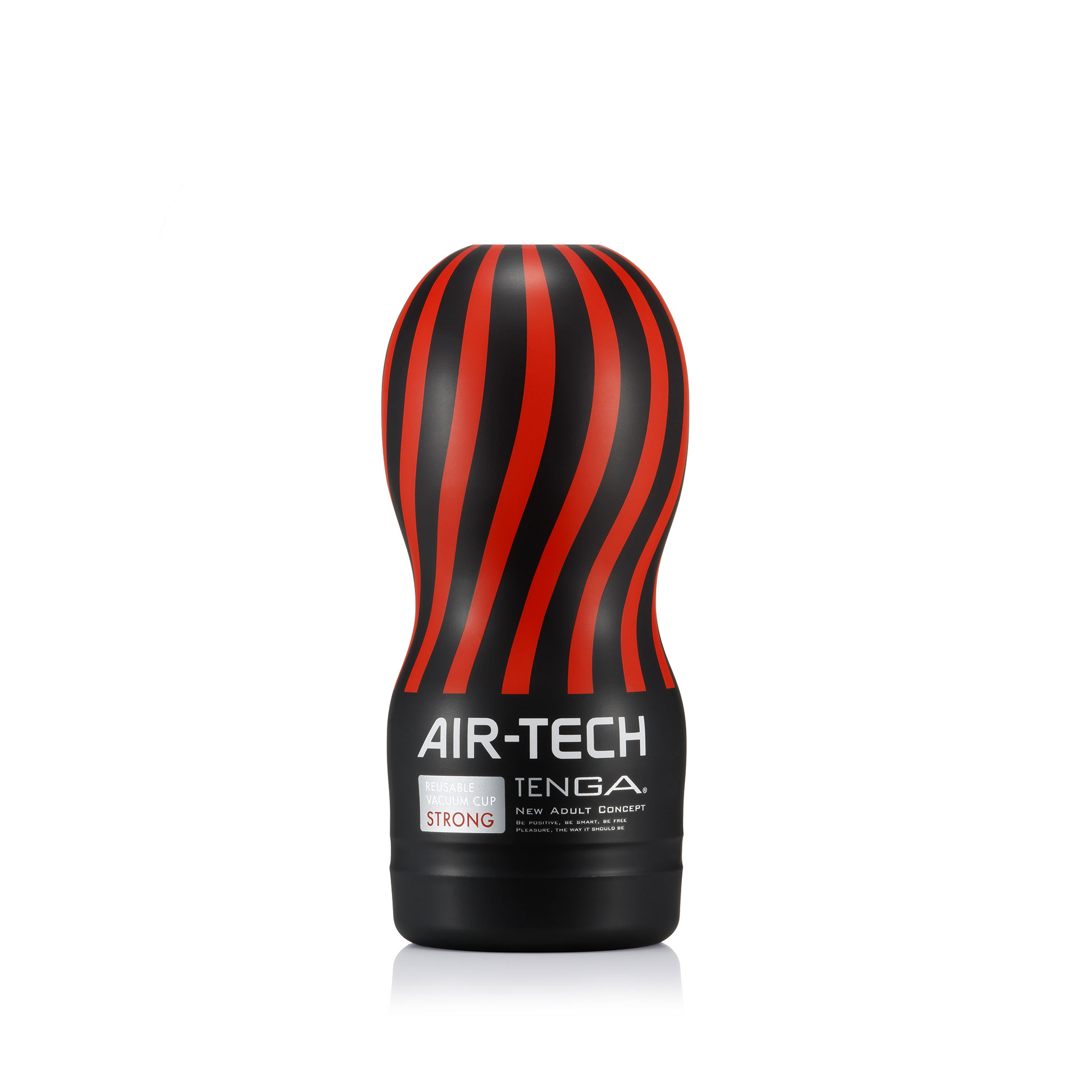 Masturbateur Réutilisable Air-Tech