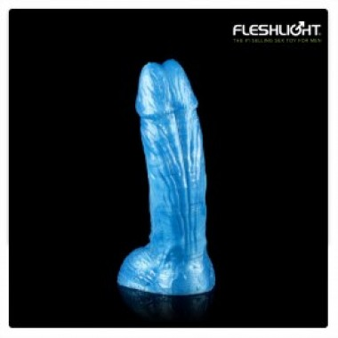 Dildo Freaks Alien - photo 3