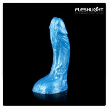 Dildo Freaks Alien - photo 4