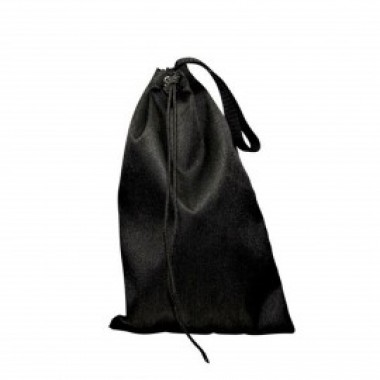 Sac Grand Format pour Sextoys - photo 0