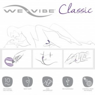 We Vibe Classic - photo 6