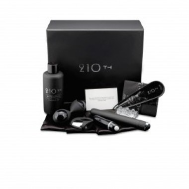 Coffret Erotic Box Classic - photo 0