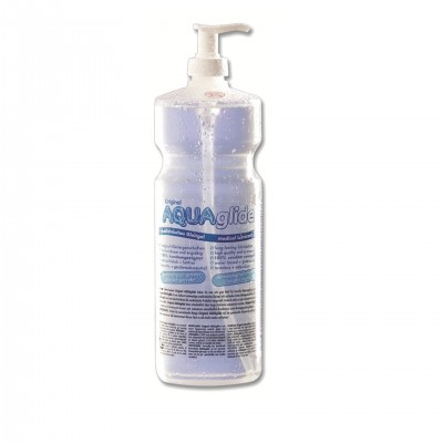 Lubrifiant AquaGlide 1000 ml