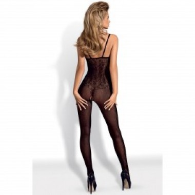 Combinaison Bodystocking F212 - photo 1