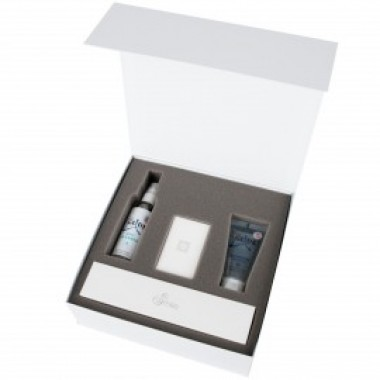 Coffret Delight Box - photo 4